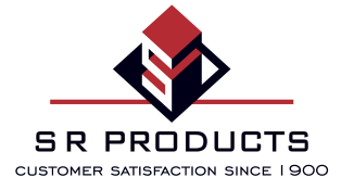 Simon Roofing Products